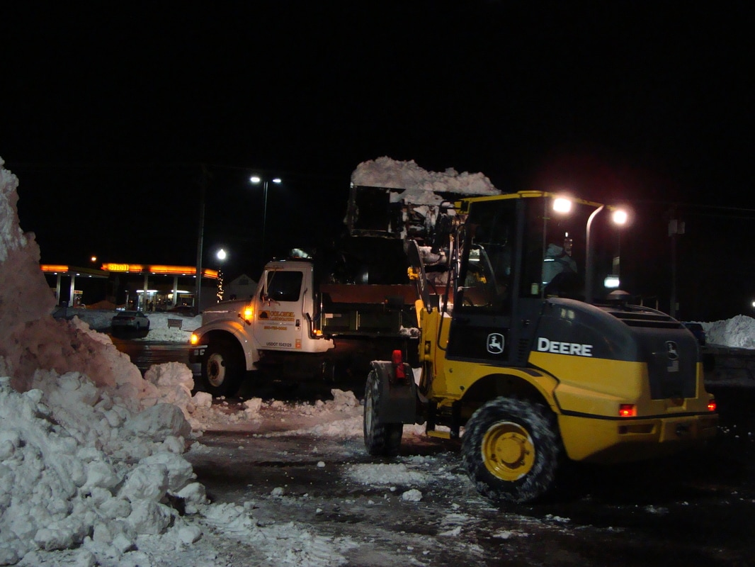 commercial snow plowing waterford ct orig