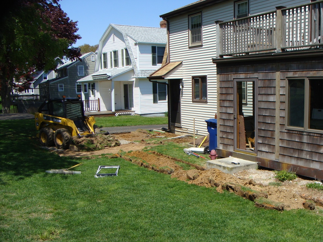 lawn installation waterford ct orig