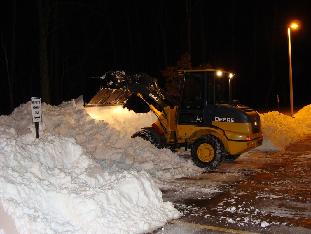 plowing services old lyme ct orig