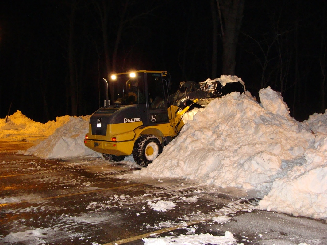 plowing services waterford ct orig