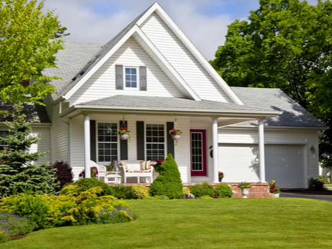 Revitalize Your Waterford CT Property